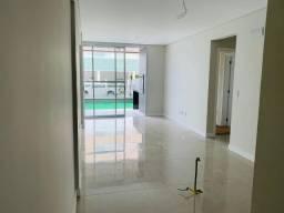 Apartamento Garden há apenas 250 metros da linda praia de Palmas
