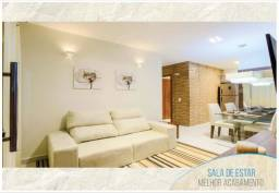 Aprovação facilitada! Valparaíso 1 até 100 % mcmv 2 qtos cidade jardins codw23e4rty67h9d