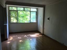 Ótimo apartamento Cachambi