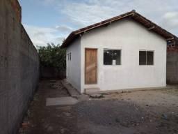 Casa Planalto Linhares R$70.000+36x1.400