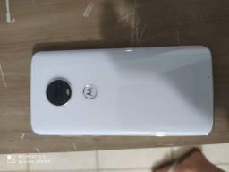 Motorola Motog7