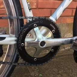 Bike Fixa - KHS FlighOneHundred