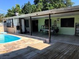 Casa praia de itapoá