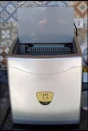 Máquina de Gelo Springer