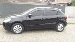 Gol g5 Itrend