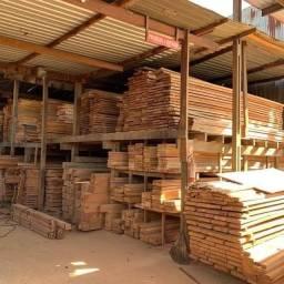 Madmix madeiras com qualidade e aqui!