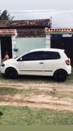 VW fox g1