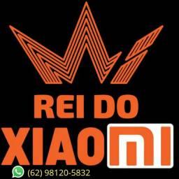 Distribuidor de Celular Xiaomi