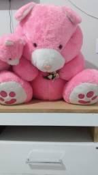 Urso infantil