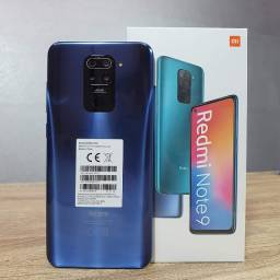 Redmi Note 8 64 / 128gb