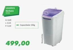Máquina de lavar OFERTA especial