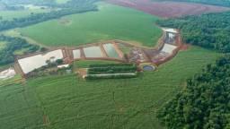 Vendo Propriedade em São Miguel do Iguaçu PR X Permuta Por Fazenda