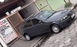 GOL 2004/2005 16v 1.0