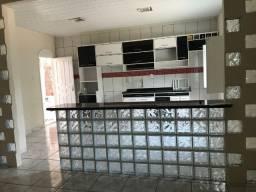 Aluga-se uma casa no Joafra