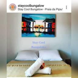 Réveillon Praia da Pipa - Stay Cool Bungalow