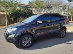 Ford - Ecosport 1.5 Freestyle Aut. 2019 Completa
