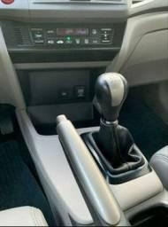 Honda Civic LXS 2012/2012