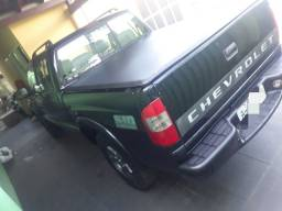 S10 2008/2008 2.4
