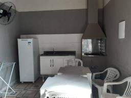 Título do anúncio: A-248- Apartamento Pimenteiras -Teresópolis
