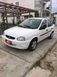 Título do anúncio: GM Corsa 1.0 Sedãn 2004/2004 (DH)