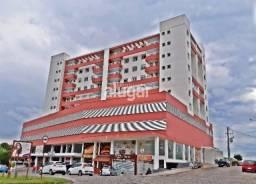 Título do anúncio: Apartamento Desvio Rizzo Caxias do Sul