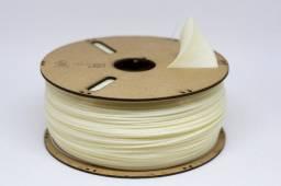 Filamento ABS para Impressoras 3D - 1Kg