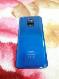 Redmi 9S 128 gb/ 6RAM
