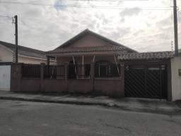 Casa no bairro Eldorado