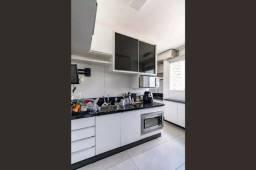 Título do anúncio: Apartamento com 1 ano de condomínio gratis