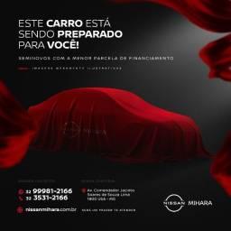 Título do anúncio: Fiat Strada Freedom 1.3 Cabine Simples 20/21
