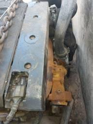 Motor 1418