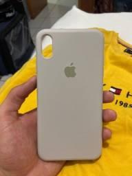 Capa de iPhone XS MAX