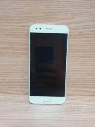Zenfone 4 - 64GB