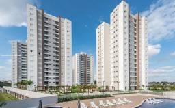 Título do anúncio: Apartamento para Venda em Araras, Jardim das Flores, 3 dormitórios, 1 suíte, 2 banheiros,