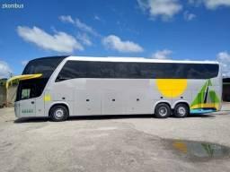 Ônibus (Leia o Anúncio).