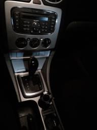 Título do anúncio: Focus Sedan Flex 2.0 Automático