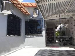 Título do anúncio: Casa para venda 3 quartos em Goiabeiras - Vitória