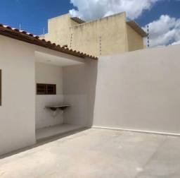 Título do anúncio: Casa para venda  2 quartos em Loteamento Linda Chaib - Mogi Mirim - SP