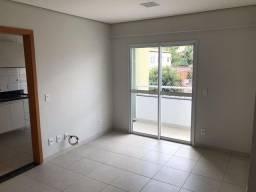 Título do anúncio: ALUGA-SE excelente apartamento no edifício FLORADA DOS IPÊS no bairro ARAES