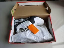 Nike Shox Avenue Original N° 41