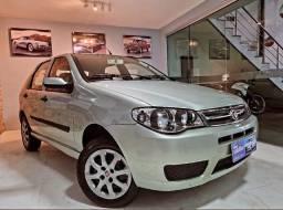 Título do anúncio: Fiat Palio 2010 (Ent 2mil)