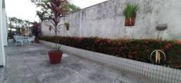Título do anúncio: Apartamento com 3 dormitórios à venda, 65 m² por R$ 229.000,00 - Altiplano - João Pessoa/P