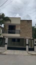 Título do anúncio: Belíssima casa centro de Marechal Floriano