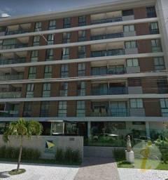 Título do anúncio: Apartamento com 2 dormitórios à venda, 62 m² por R$ 560.000 - Tambaú - João Pessoa/PB