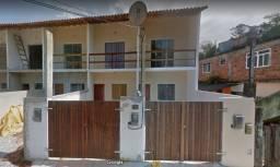 MR - Casa em Angra dos Reis - Areal