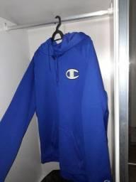 Título do anúncio: casaco champion GG