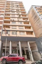Apartamento para alugar com 3 dormitórios em Centro, Porto alegre cod:7960