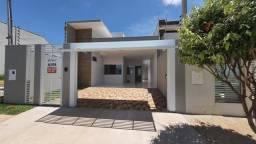 Casa para alugar com 3 dormitórios em Parque bandeirantes, Umuarama cod:1918