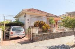 Casa para alugar com 3 dormitórios em Vila ipiranga, Porto alegre cod:7990