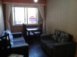 Apartamento à venda com 1 dormitórios em Vila jardim, Porto alegre cod:6329